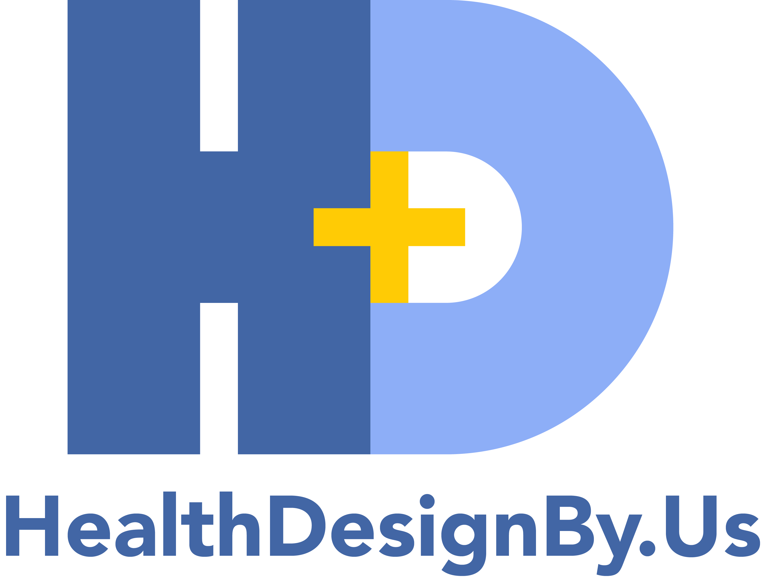 Health Design by Us