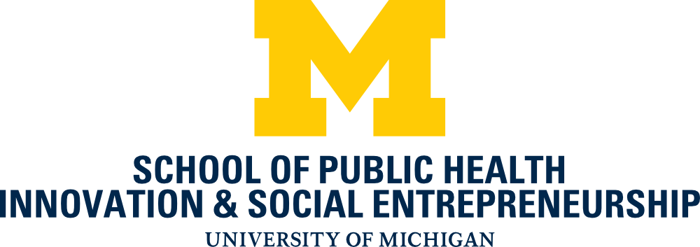 SPH Innovation & Social Entrepreneurship