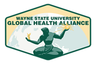 WSU global health alliance