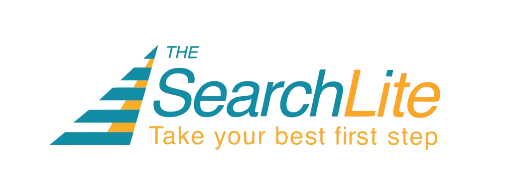 The Search Lite
